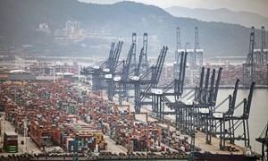 WTO sẽ tiến hành điều tra thuế quan của Mỹ đối với Trung Quốc