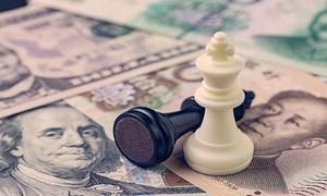3 kịch bản cho cuộc đàm phán thương mại cấp cao Mỹ-Trung ngày 30-31/01