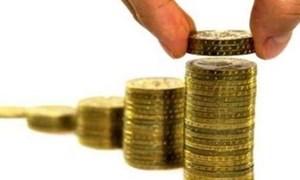 Cách thức cấp room tín dụng cho các ngân hàng đã có sự thay đổi?