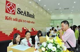 """SeABank lan tỏa tình nhân ái với chương trình  """"Xuân yêu thương 2019"""""""