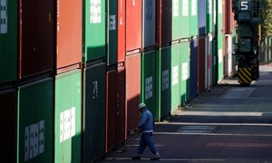 Nhiều ngành gấp rút tìm thị trường cung nguyên liệu, xuất khẩu mới thay thế Trung Quốc