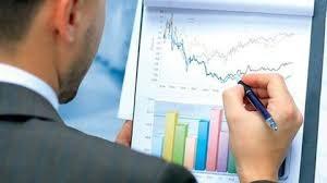 Khối ngoại mua ròng trở lại gần 1.960 tỷ đồng trong tháng 1