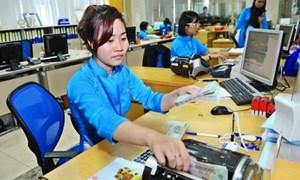Kho bạc Nhà nước ưu tiên giải ngân kinh phí cho công tác phòng, chống dịch