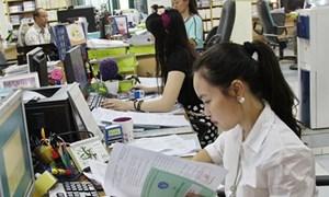 Năm 2020, BHXH Việt Nam phấn đấu phát triển đạt 35% lực lượng lao động tham gia BHXH