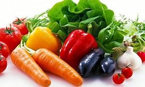 Những thực phẩm là 'khắc tinh' của corona, biết mà ăn để chống bệnh