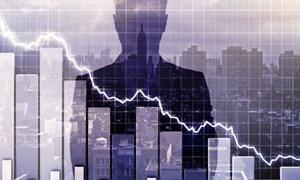 Viễn cảnh ảm đạm của kinh tế toàn cầu trước dịch viêm phổi cấp