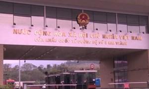 Trung Quốc kéo dài thời gian đóng cửa chợ biên giới