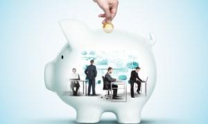 6 thứ mà người giỏi kiếm tiền sẵn sàng