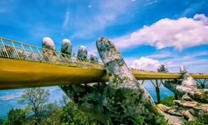 Những địa điểm du lịch Việt được truyền thông nước ngoài ca ngợi