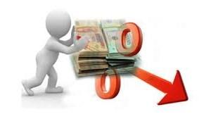 Ngân hàng hạ lãi suất hỗ trợ trong dịch nCoV, có nơi giảm 3%
