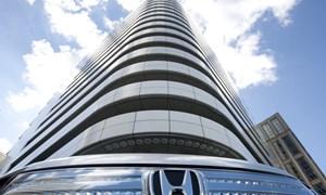10 thương hiệu ôtô đắt giá nhất thế giới 2019