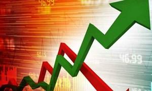 Chứng khoán Trung Quốc sẽ tăng trưởng vượt Mỹ trong năm Kỷ Hợi