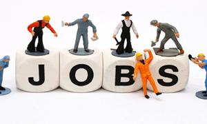 10 công việc lương cao nhất thế giới năm 2019