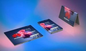 """Những """"bom tấn"""" smartphone được trông đợi nhất tại MWC 2019"""