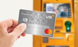 Thu nhập từ 7 triệu đồng nên dùng thẻ tín dụng nào?