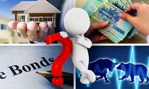 Doanh nghiệp Việt được lợi gì khi đầu tư bất động sản ra nước ngoài?