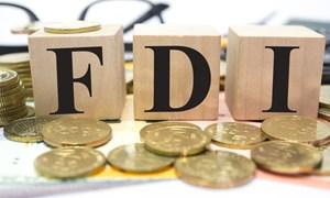 Triển vọng thu hút FDI từ EU vào Việt Nam