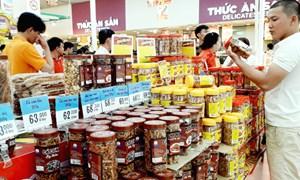 Nắm bắt công nghệ để cứu bán lẻ Việt