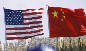 Trung Quốc miễn trừ thuế quan mới đối với 696 hàng hóa nhập khẩu từ Mỹ