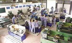 Sau Tết Kỷ Hợi 2019, nhiều doanh nghiệp thiếu hụt lao động