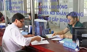 Tai nạn lao động, bệnh nghề nghiệp: Điều kiện bảo đảm quyền lợi cho người tham gia