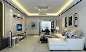 5 yếu tố giúp bạn thiết kế nội thất chung cư ấn tượng