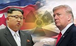 5 điều cần biết trước thềm hội nghị thượng đỉnh Mỹ - Triều