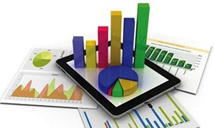 Từ năm 2020, chính thức cập nhật quy mô khu vực kinh tế chưa được quan sát