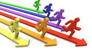 Thách thức xử lý cạnh tranh trong thương mại điện tử