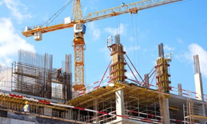 Thêm quy định mới về quản lý chi phí đầu tư xây dựng