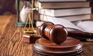 Cục Thuế TP. Cần Thơ phối hợp xử lý cán bộ thuếcó biểu hiện vi phạm pháp luật