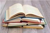 10 cuốn sách gối đầu giường của những người làm kinh tế