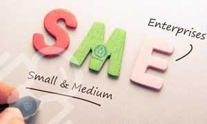 Trung Quốc: Bài toán sinh tồn của các doanh nghiệp SMEs