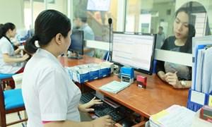 Thanh tra về BHXH trong phạm vi toàn quốc