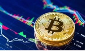 Bộ trưởng Tài chính Mỹ đánh giá thấp Bitcoin, tiền ảo lập tức lao dốc