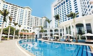 Cơ hội cho bất động sản du lịch từ Hội nghị Mỹ - Triều