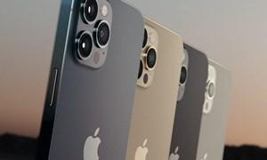iPhone 13: Những tin đồn xoay quanh thiết kế