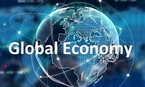 Triển vọng kinh tế thế giới năm 2021