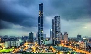 3 lĩnh vực hút nhà đầu tư quốc tế trong năm 2021
