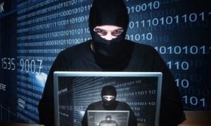 Tin tặc đang nhắm vào doanh nghiệp có bảo mật lạc hậu
