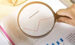 Bùng nổ thị trường phát hành trái phiếu bất động sản đầu năm 2020
