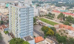 Doanh nghiệp bất động sản cần quan tâm phát hành trái phiếu doanh nghiệp