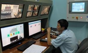 Gần 1,9 triệu bộ hồ sơ được xử lý trên Cổng thông tin một cửa quốc gia