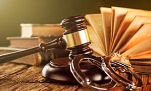 Tạm đình chỉ công tác đối với cán bộ Cục Thuế Bình Dương đang bị khởi tố
