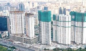 Nhà cho thuê – xu hướng đầu tư bất động sản 2019