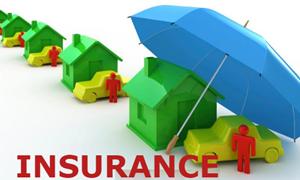 Bảo hiểm phi nhân thọ: Lợi nhuận sẽ bị ảnh hưởng từ việc hạ lãi suất của các ngân hàng
