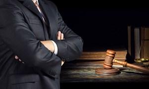 Bổ sung quy định xử phạt hành chính về lao động, bảo hiểm xã hội