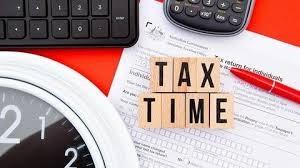 Thủ tướng đồng ý đề xuất tiếp tục gia hạn tiền nộp thuế, thuê đất năm 2021