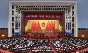 Kinh tế Trung Quốc: Tìm lại đòn bẩy tăng trưởng