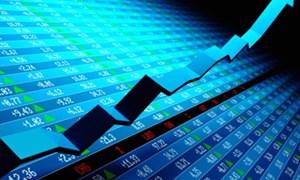 Thị trường chứng khoán sẽ tiếp tục phát triển bền vững